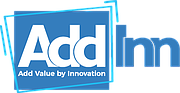 Logo of ADDINN